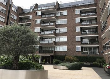 Thumbnail 1 bed flat for sale in Campden Hill Road, London