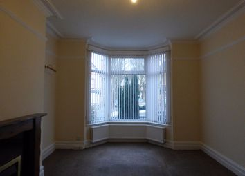 Thumbnail Studio to rent in Room 2, Christ Church Road