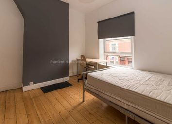 Thumbnail 3 bed detached house to rent in Welford Street, Salford