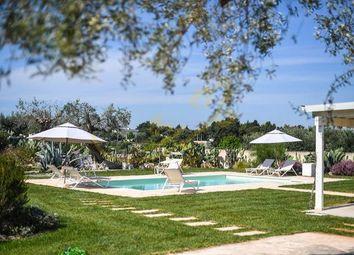 Thumbnail Villa for sale in 70043 Monopoli, Metropolitan City Of Bari, Italy