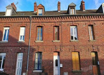 Thumbnail 3 bed property for sale in Beauvais, Oise, France