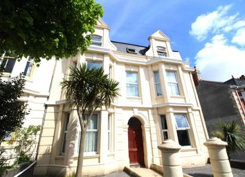 Property To Rent In Plymouth City Centre Renting In