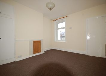 Thumbnail Studio to rent in Windsor Avenue, Blackpool