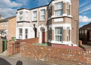 Thumbnail 2 bed flat to rent in Pembroke Road, Erith