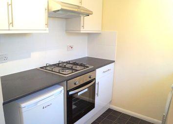 2 bed detached house to rent in Kirkstall Place, Oldbrook, Milton Keynes MK6