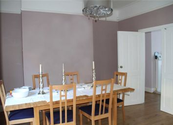 Thumbnail 3 bed property to rent in Saxonia Road, Walton, Liverpool