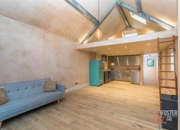 Thumbnail 3 bed property to rent in Princes Street, Brighton