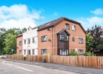 2 bed flat to rent in Elmsleigh Road, Farnborough GU14