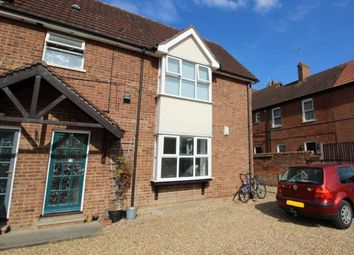 1 bed flat to rent in St Andrews Road, Bedford MK40