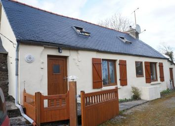 Thumbnail 2 bed longère for sale in Kergloff, Bretagne, 29270, France