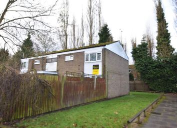 Thumbnail 1 bed flat to rent in Umberslade Road, Selly Oak, Birmingham