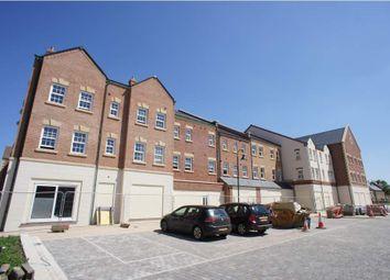 Thumbnail Retail premises to let in Block B&C East Wichelstowe, Swindon, Wiltshire