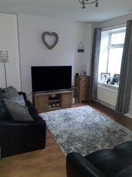 Thumbnail 3 bed terraced house for sale in Curre Street, Cwm, Ebbw Vale