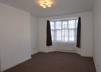 Thumbnail 1 bedroom flat to rent in Seymour Court, Whitehall Road, Chingford