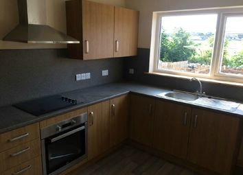 Thumbnail 3 bedroom semi-detached house to rent in Busant Drive, Kirkwall