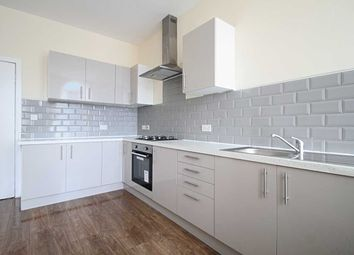 Thumbnail 3 bed shared accommodation to rent in Raglan Road, Leeds