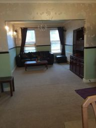 Thumbnail 4 bed flat to rent in Fitzroy Road, Northfield, Birmingham