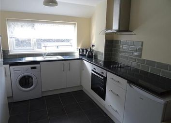 Thumbnail 2 bed flat to rent in Dogfield Street, Roath, Cardiff