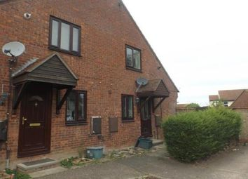Thumbnail 1 bed property to rent in South Woodham Ferrers, Chelmsford