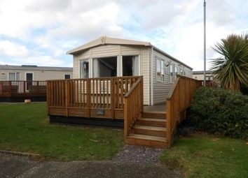 Thumbnail 2 bed property for sale in Muirfield, Aberconwy Resort &, Aberconwy Road