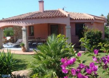 Thumbnail 3 bed detached house for sale in 09043 Costa Rei, Province Of Cagliari, Italy