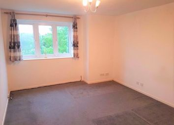 Thumbnail 2 bedroom flat to rent in Coopers Close, Dagenham