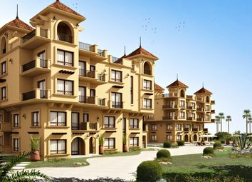 Thumbnail 2 bed apartment for sale in Turtles Beach Resort, Al Ahyaa, Hurghada