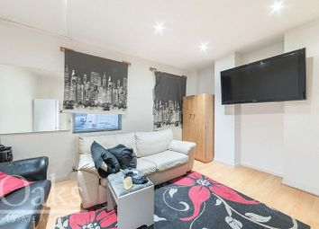 Thumbnail 1 bed flat for sale in Rommany Road, London