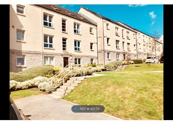 Thumbnail 2 bed flat to rent in Brimmond View, Stoneywood, Aberdeen