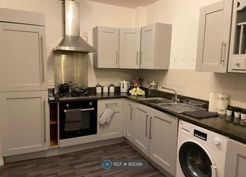 Room to rent in Bridge Street, Derby DE1