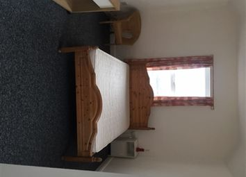 Thumbnail 1 bed property to rent in 61 Lower Thrift Street, Northampton, Northamptonshire
