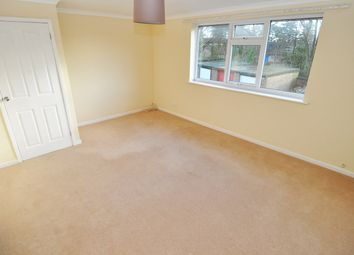 Thumbnail 2 bed maisonette to rent in 338A Tessall Lane, Northfield, Birmingham