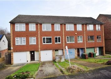 Thumbnail 3 bed town house for sale in Green Way, Tunbridge Wells