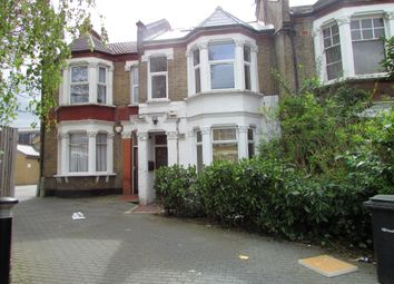 Thumbnail 2 bed flat to rent in George Lane, Hither Green