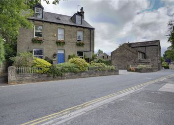 Thumbnail 10 bed property for sale in Wood Lane, Grassington, Skipton, North Yorkshire