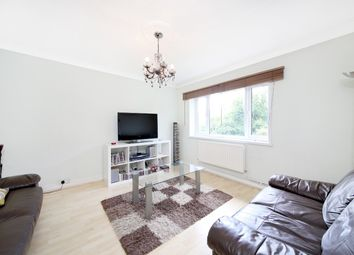 Thumbnail 2 bed flat for sale in Dylways, Denmark Hill