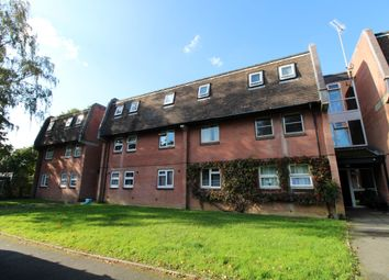 Moorlands Road, West Moors BH22. 3 bed flat to rent