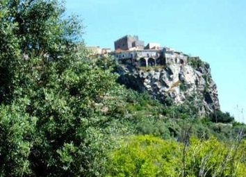 Thumbnail 5 bed property for sale in Motta Sant' Anastasia, Catania, Sicily, Italy