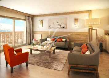 Thumbnail 3 bed apartment for sale in Méribel, 73550 Les Allues, France