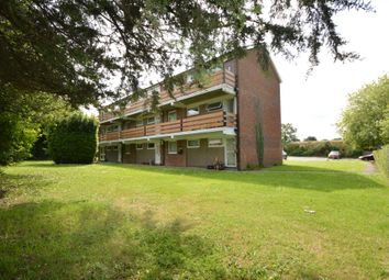 Thumbnail 2 bed flat to rent in New Court, Addlestone