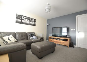 Thumbnail 2 bed end terrace house for sale in Foxwhelp Way, Quedgeley, Gloucester