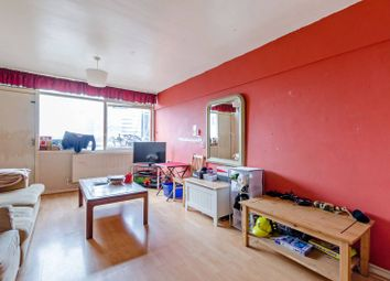 Thumbnail 2 bed flat for sale in Coventry Road, Tower Hamlets