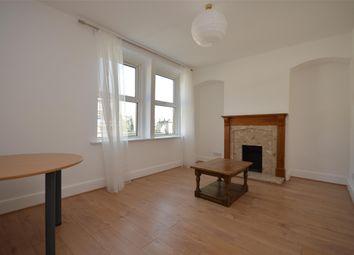 2 bed maisonette to rent in Onega Terrace, Bath BA1