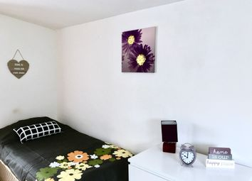 Thumbnail Room to rent in Stafford Street, Walsall