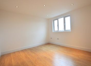 Thumbnail 1 bedroom flat to rent in London Master Bakers Almshouses, Lea Bridge Road, London