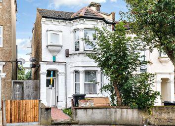 Thumbnail 2 bed maisonette to rent in St Pauls, Thornton Heath, London