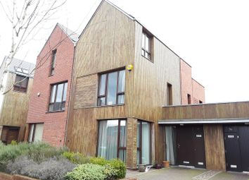 Thumbnail 5 bed semi-detached house for sale in Ketley Park Road, Ketley, Telford