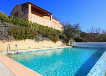 Thumbnail 2 bed villa for sale in Seillans, Var, France