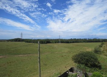 Thumbnail 4 bedroom end terrace house for sale in Woodview, Seaton Road, Broughton Moor, Maryport, Cumbria