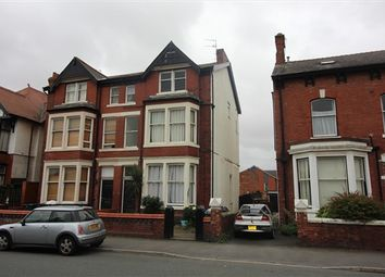Thumbnail 6 bed property for sale in St Davids Road North, Lytham St. Annes